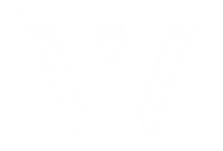 Wynmark Logo_Transparent_White